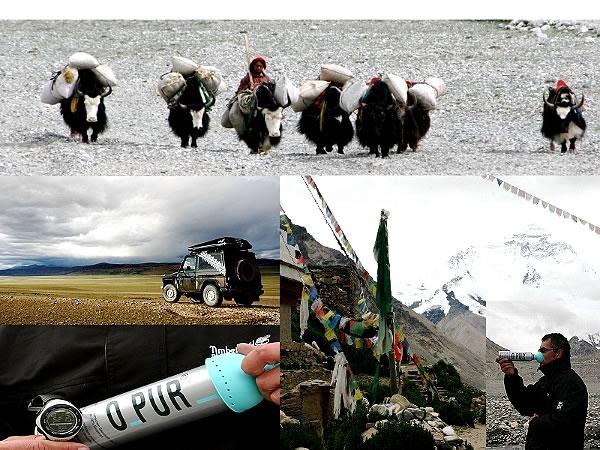 Himalaya_news_kl.jpg