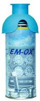 EM-OX