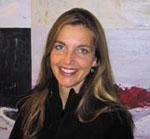 Susanne Rieffel